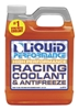 LIQUID PERFORMANCE RACING COOLANT AND ANTI FREEZE