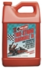 RED LINE 2 STROKE SNOWMOBILE OIL