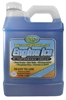 ENGINE ICE HI PERFORMANCE COOLANT