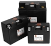 SHORAI  BATTERIES