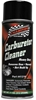 CHAMPION CARB CLEANER