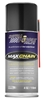 ROYAL PURPLE MAX CHAIN CHAIN LUBRICANT