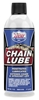 LUCAS OIL CHAIN LUBE AEROSOL