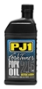 PJ1 GOLD SERIES FORK TUNER OIL