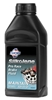 SILKOLENE PRO RACE BRAKE FLUID