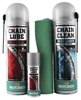 MOTOREX OFFROAD CHAIN CARE KIT