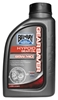BEL RAY GEAR SAVER MOTORCYCLE TRANSMISSION OIL