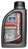 BEL RAY THUMPER GEAR SAVER TRANSMISSION OIL