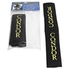 CONDOR SOFT TIEDOWN COVERS