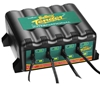 DELTRAN BATTERY TENDER BATTERY MANAGEMENT SYSTEM