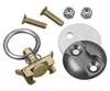 ANCRA INTERNATIONAL TIEDOWN FITTING KIT