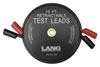 LANG TOOLS RETRACTABLE TEST LEADS