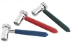 BIKEMASTER VALVE CLEARANCE ADJUSTABLE WRENCHES