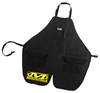 MECHANIX WEAR APRON