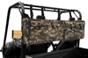 CLASSIC ACCESSORIES QUADGEAR EXTREME UTV DOUBLE GUN CARRIER