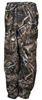 FROGG TOGGS MENS PRO ACTION CAMO PANTS