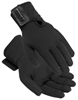 FIRSTGEAR HEATED UNISEX GLOVE LINER