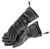 FIRSTGEAR WOMENS HEATED RIDER GLOVES