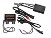FIRSTGEAR DUAL REMOTE CONTROL HEAT TROLLER KIT