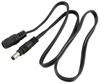 FIRSTGEAR 24 IN. COAX EXTENSION CABLE
