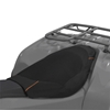 QUADGEAR EXTREME ATV DELUXE SEAT COVER
