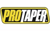 PRO TAPER TRAILER STICKERS