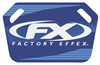 FACTORY EFFEX CLEAN-SLATE PIT BOARD