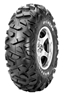 MAXXIS BIGHORN M917 AND M918 RADIAL TIRES