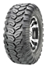 MAXXIS CEROS MU07 AND MU08 RADIAL TIRES