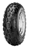 MAXXIS FRONT PRO M9207 TIRES