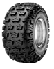 MAXXIS ALL TRAK M9209 TIRES