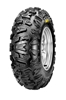 CST ABUZZ CU01 AND CU02  UTILITY TIRES