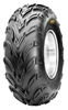 CST C9313 AND C9314 TIRES