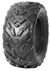 DURO DI K721A REAR TIRES