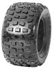 DURO DI K758 REAR TIRES