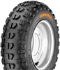 KENDA KLAW MX K532 AND K533 TIRES