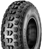 KENDA KLAW XC K532FA AND K533 TIRES