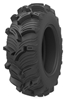 KENDA EXECUTIONER K538 TIRES