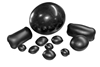 TIREBALLS OFFROAD PRO FOR ATV/UTV