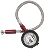 BIKEMASTER 2 IN 1 TIRE GAUGE