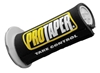 PRO TAPER GRIP DONUTS AND COVERS