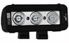 VISION X XMITTER LOW PRIME XP LED LIGHT BAR
