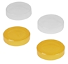 WARN EXTREME TERRAIN SILICONE LENS COVERS