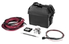 WARN DUAL BATTERY CONTROL KIT
