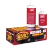 BMC AIR FILTER CLEANING KITS