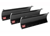 WARN PROVANTAGE STRAIGHT PLOW BLADES