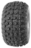 CHENG SHIN C865 REAR TIRES