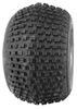 CHENG SHIN C829 FRONT / REAR TIRES