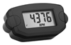 TRAIL TECH TTO TACH AND HOUR METER