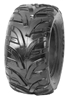 DURO DI K514 REAR TIRES